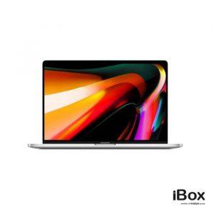 Apple MacBook Pro 2019 produk apple
