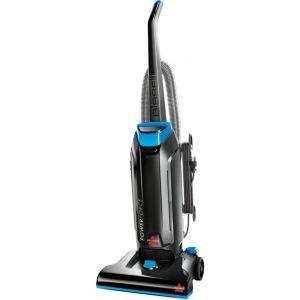 vacuum cleaner alat kebersihan rumah
