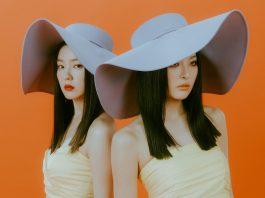 sub-unit grup kpop