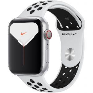 Apple Watch Nike Series 5 produk apple