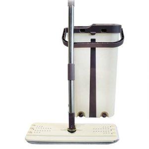alat pembersih rumah alat pel