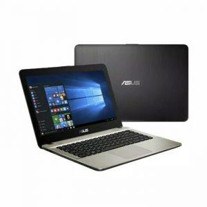 ASUS X441BA - GA441T laptop untuk mahasiswa