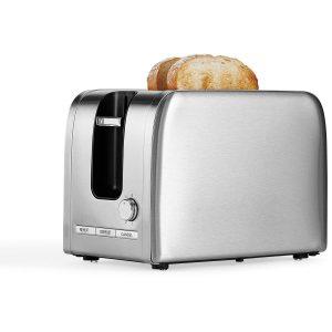 Toaster alat dapur