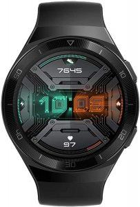 HUAWEI Watch GT 2e smartwatch terbaik