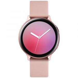 Samsung Galaxy Watch Active 2 smartwatch terbaik