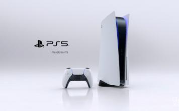 Harga PS5