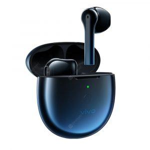 vivo TWS Neo earphone tws terbaik