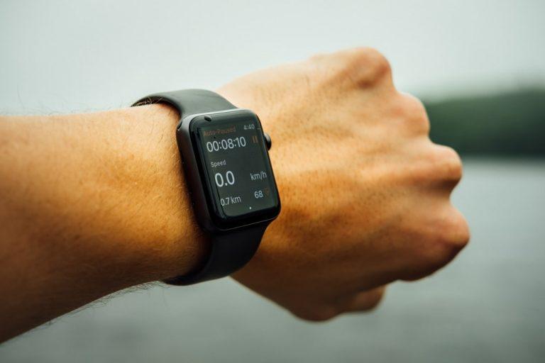 Pilihan Smartwatch Paling Stylish yang Bikin Gaya Makin Keren