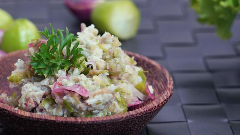 5 Makanan Khas Aceh Populer yang Wajib Kamu Coba