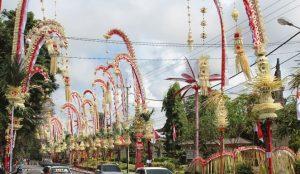 Perayaan Natal di Indonesia