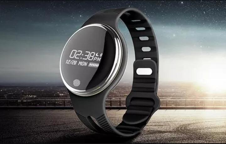 Jam tangan berkualitas