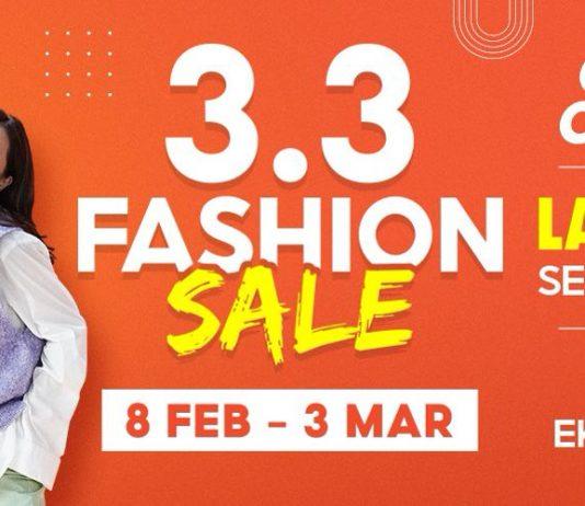 Promo Fashion