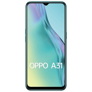 OPPO A31 HP Android Murah