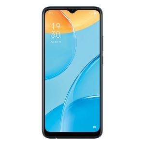 OPPO A15 HP Android Murah