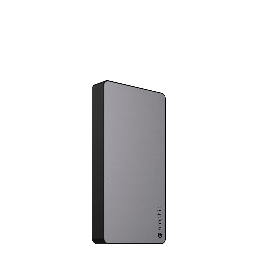 power bank mophie
