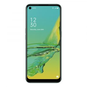 OPPO A3 OPPO A Series