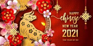 ucapan selamat tahun baru imlek