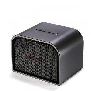12. Remax Desktop Speaker