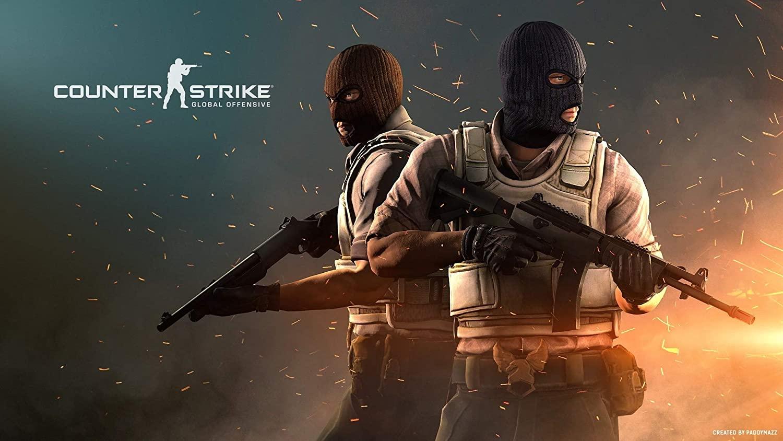 game online pc terbaik
