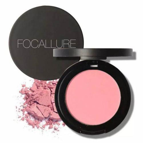 Focallure Color Mix Blush