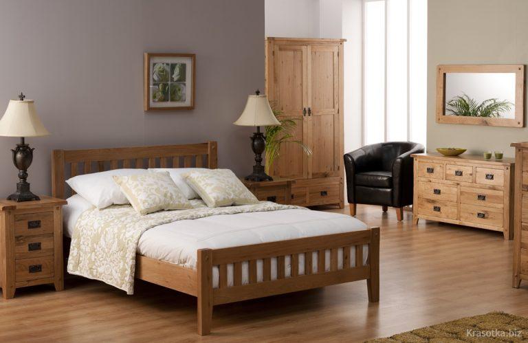 Dari Kursi Taman hingga Dipan Kasur, Furniture Kayu Ini Buat Suasana Rumah Adem!