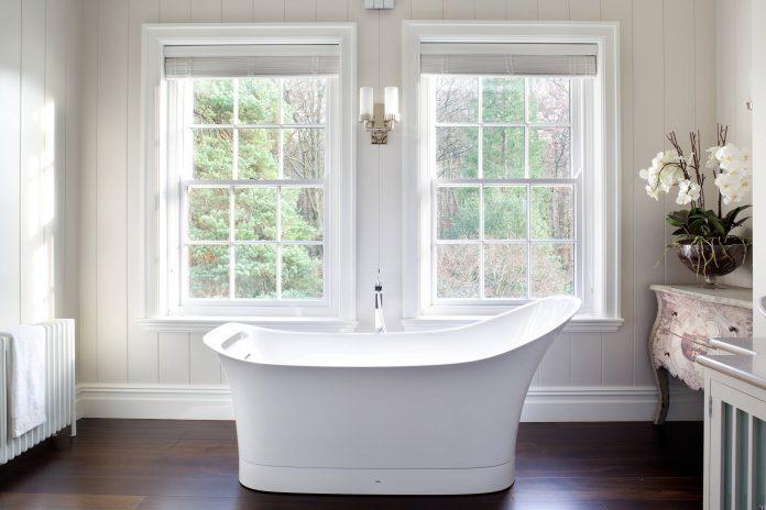 ventilasi kamar mandi