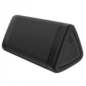 Oontz Angle 3 Rekomendasi Speaker Bluetooth Terbaik