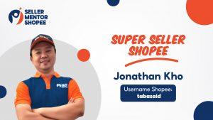 Fitur Tarik Traffic dan Cuan di Shopee Andalan Om Botak