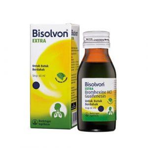 obat batuk bislovon