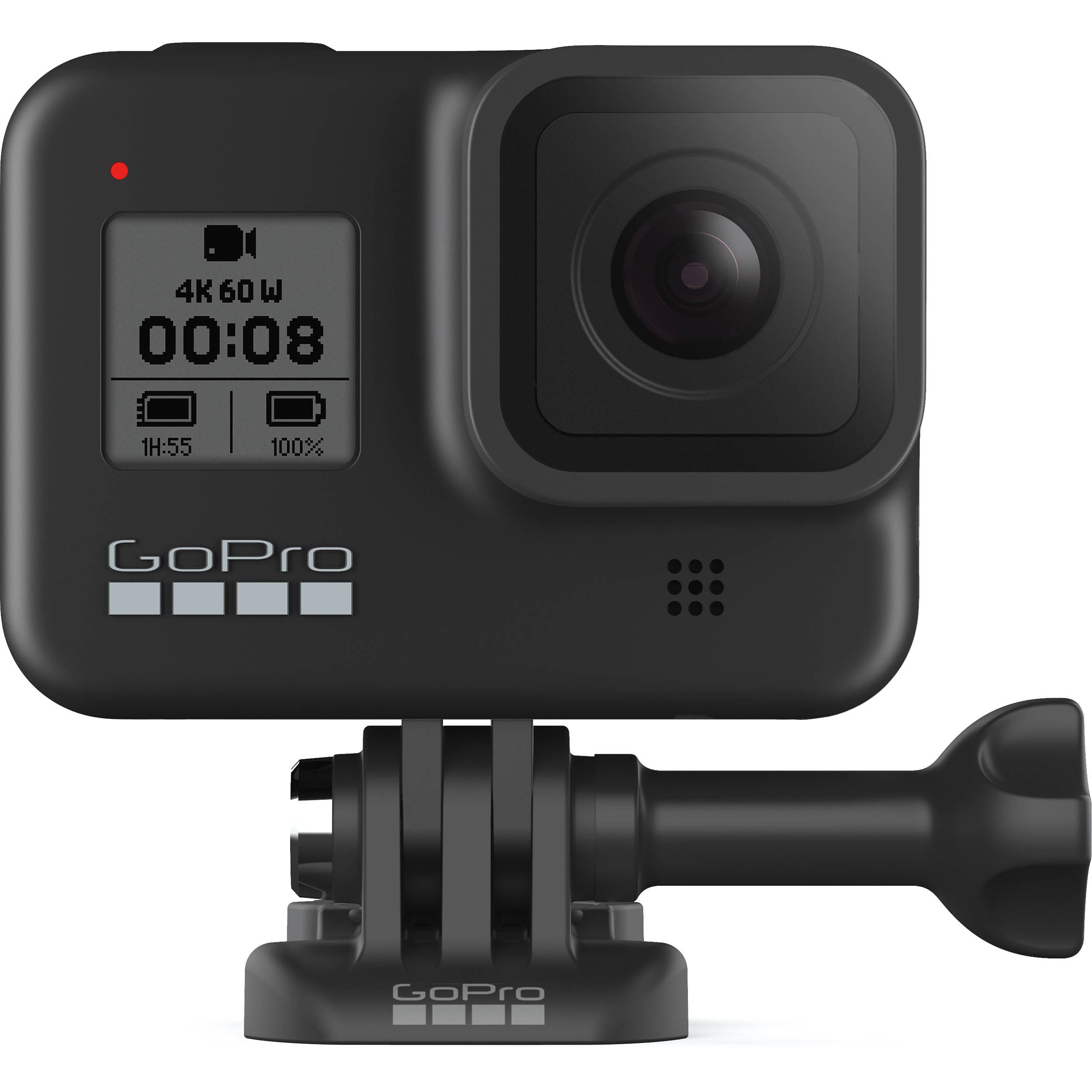 action kamera sport termurah