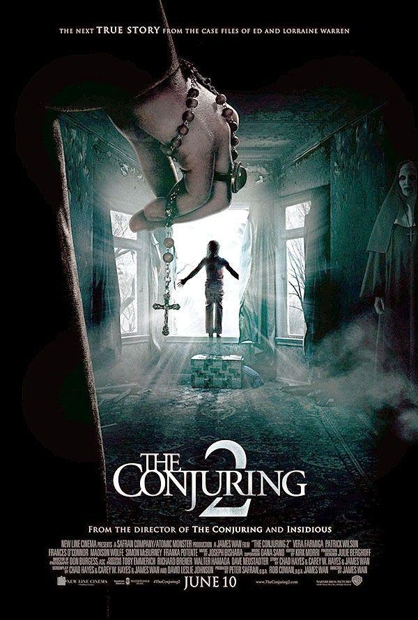 film horror terbaik