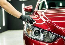 detailing coating mobil