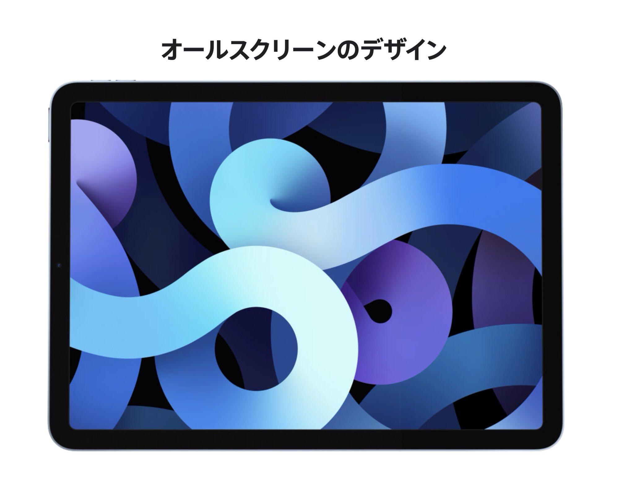 iPad 8 muah