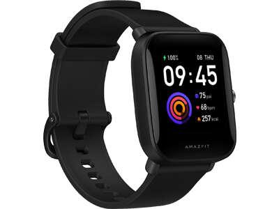Rekomendasi Smartwatch Murah