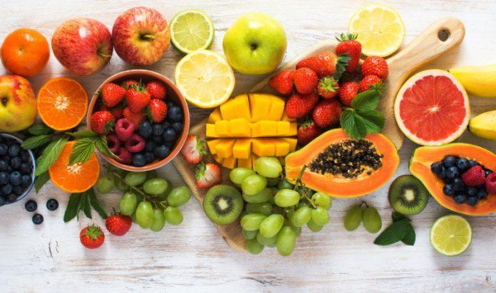 Buat Kamu yang Memiliki Masalah Gula Darah! Berikut Daftar Buah yang Dilarang Untuk Penderita Diabetes