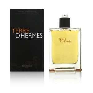 rekomendasi parfum pria terbaik