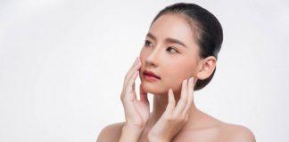 cara merawat skin barrier