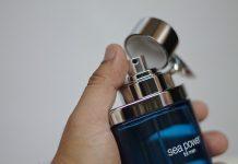 parfum pria terbaik