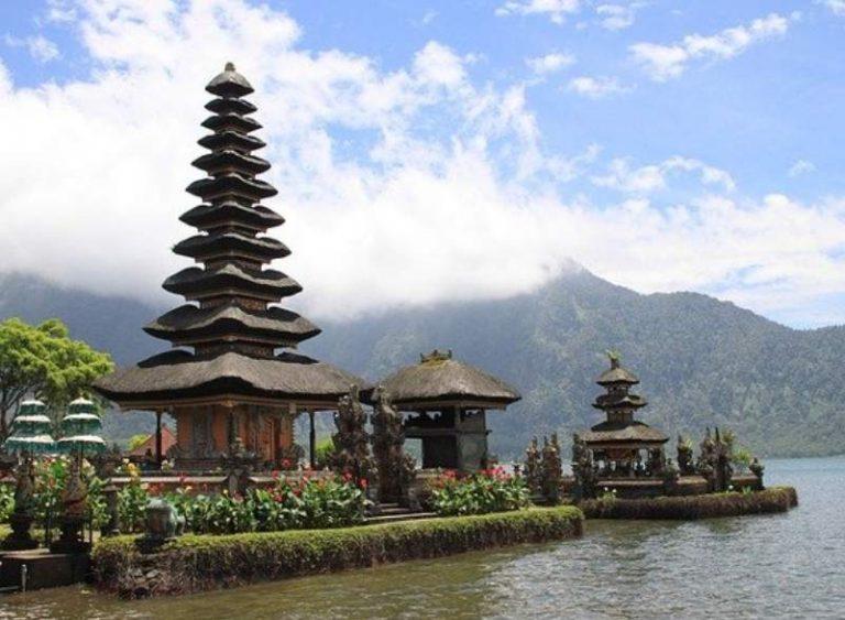 Lezat dan Nikmat, Ini 11 Makanan Khas Bali yang Wajib Dicoba!