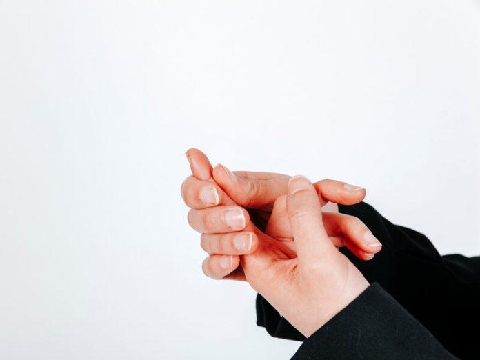 9 Cara Menghilangkan Bekas Luka dengan Bahan-Bahan di Rumah