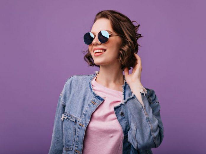 model rambut pendek wanita