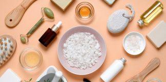 Skincare Drugstore