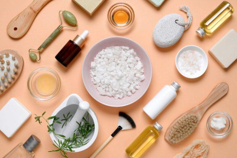 5 Skincare Drugstore untuk Pemula yang Terjangkau dan Aman untuk Kulit