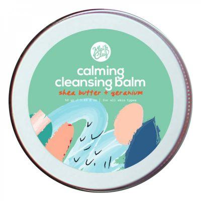 rekomendasi cleansing balm