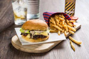 burger jakarta le