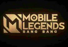 Mobile legends PC